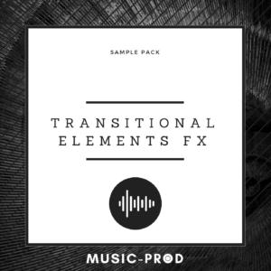 Transitional Elements FX