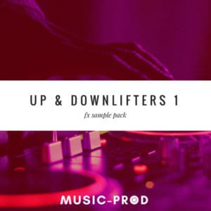 Up & Downlifters